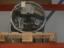 caja de cambios Iveco