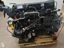 Renault moteur Renault T EURO 4 5 6