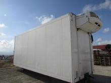 repuestos para camiones Schmitz Cargobull