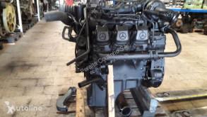 Mercedes OM 401 LA