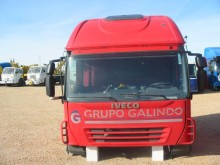 Iveco STRLIS AT