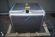 pièces détachées PL réservoir à carburant neuve