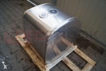 pièces détachées PL réservoir hydraulique neuve