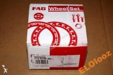 Nissan SUNNY II FAG 713 6130 90 palier pour remorque