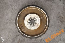 volante motor Renault