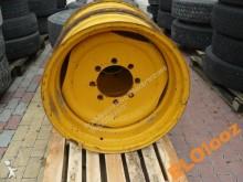 John Deere FELGI 14x30 LKW Ersatzteile