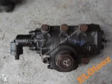 ricambio per autocarri meccanismo di sterzo Renault