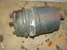DAF LKW Ersatzteile Bremstrommel