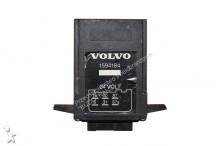 repuestos para camiones ordenador embarcado Volvo