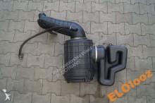 ricambio per autocarri filtro ad aria usato