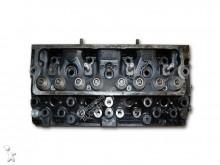 Perkins Tête de cylindre du moteur pour GŁOWICA A 1004-4 AA 70218 camion