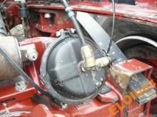 repuestos para camiones tambor de freno usado