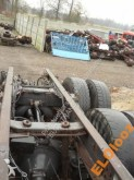 repuestos para camiones amortiguador Scania