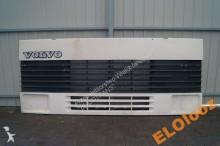 rétroviseur Volvo