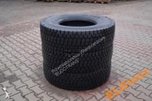 ricambio per autocarri pneumatico Bridgestone
