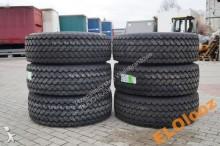 repuestos para camiones Lingong OPONA LINGLONG LLA38 385/65 R22.5 NOWE