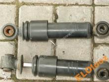 pièces détachées PL amortisseur Renault