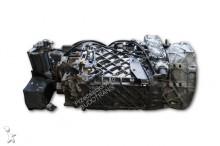 Dodge Boîte de vitesses pour ECOSPLIT ZF 16S 181 IT DAF XF/CF camion