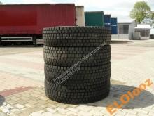 pièces détachées PL Bridgestone Pneu pour OPONA 12 R22.5 M729 NOWE NAPĘD camion