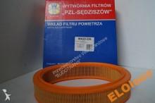 pièces détachées PL filtre à air occasion