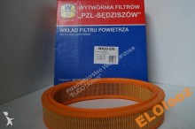 ricambio per autocarri Fiat Filtre à air pour SĘDZISZÓW WA20-236 AR232/2 camion