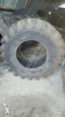pièces détachées PL pneus Titan