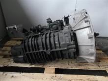 transmission Renault
