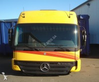 Mercedes CABINE ACTROS 1836
