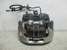 pièces détachées PL modulateur de freinage Iveco