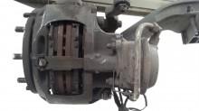 ricambio per autocarri sistema di frenaggio usato