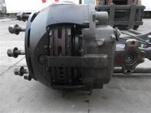 pièces détachées PL système de freinage Volvo