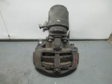 pièces détachées PL système de freinage Iveco