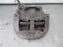 pièces détachées PL système de freinage Renault