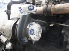 pièces de moteur Iveco