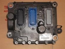 pièces détachées PL équipement électrique occasion