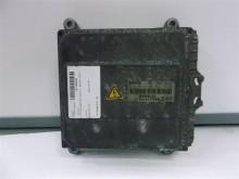 ricambio per autocarri componente elettrico Renault