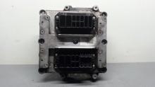 pièces détachées PL équipement électrique Scania
