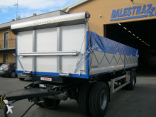 Balestrazzi other spare parts