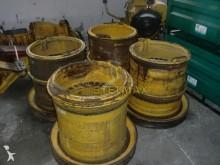 pièces détachées PL pneus Volvo