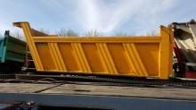 repuestos para camiones volquete Meiller