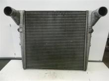 sistema di raffreddamento Renault