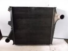 radiador Volvo