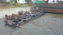 pièces détachées PL Dalby SHM2 20N5050