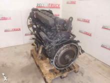 n/a engine block