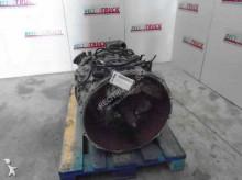MAN TGA Boîte de vitesses 12AS2331TD pour tracteur routier 480