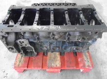 Iveco Tector Bloc moteur F4AE0681 pour camion