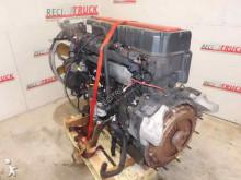 Renault Magnum Moteur DXI12 480 ECO1 EURO 3 pour camion