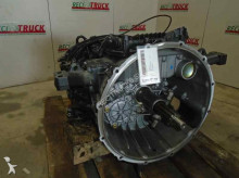 ZF 12AS1210TO