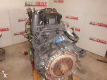 DAF Moteur MX340S2 pour tracteur routier 105