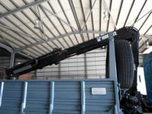 repuestos para camiones Hiab 102-S-1